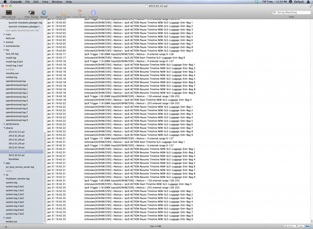 Screen Shot 2013-02-03 at 4.53.12 PM