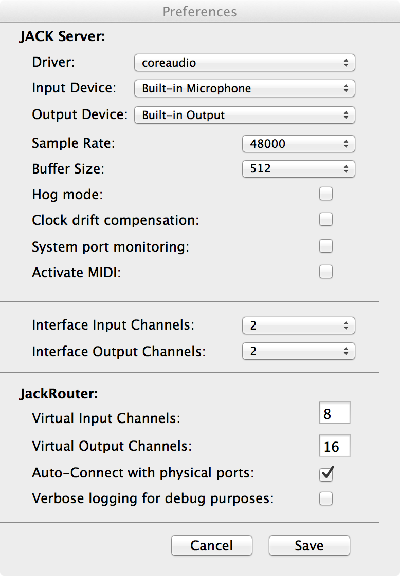 Jason A Badger - Lighting Programmer » Category » SMPTE Timecode