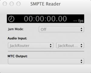 smptereader01